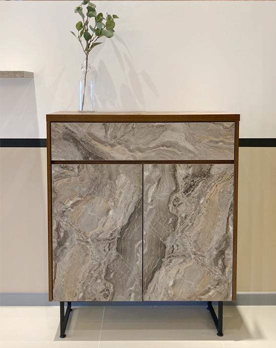 Metallon A03 Multipurpose Storage Cabinet