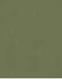 Metallon B400 Side Table Olive Green
