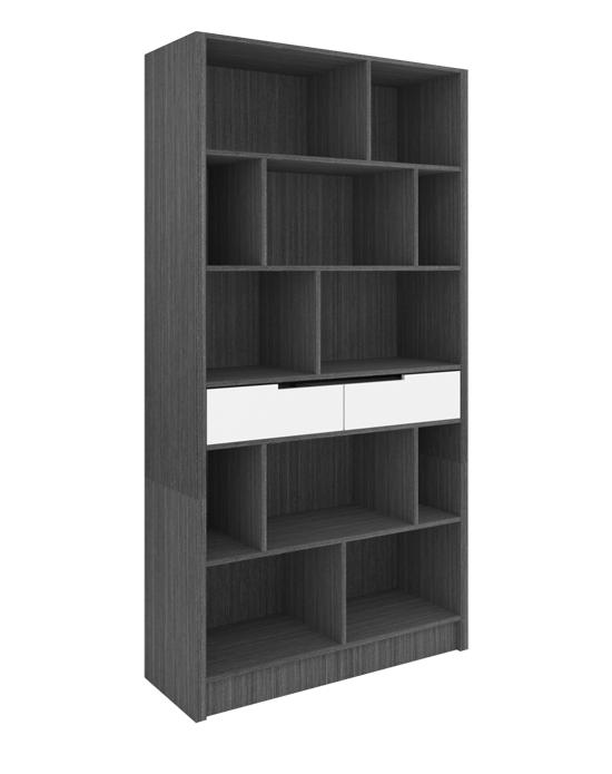 Cliste A03 Bookshelf