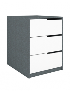 Cliste A500 Storage Cabinet