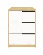Cliste A500 Storage Cabinet