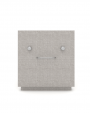 Cubrick Storage Box