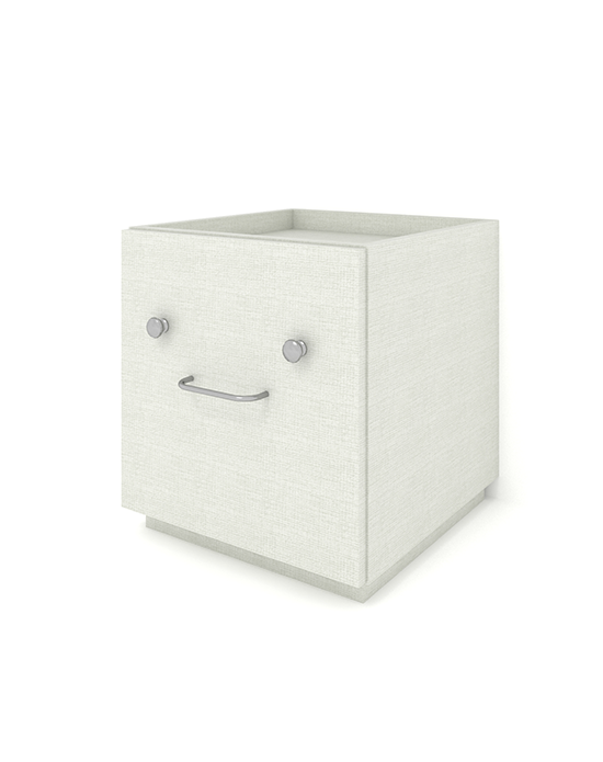 Cubrick Storage Box