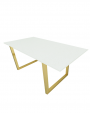 Glamorold A06 Dining Table
