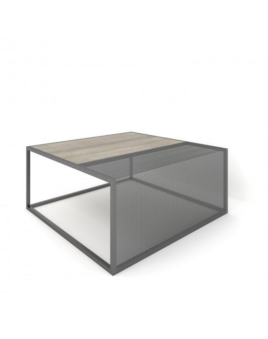 Metallon B800 Coffee Table