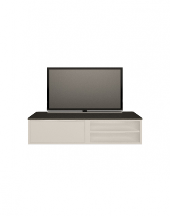 Sharp Nefeli Tv Console
