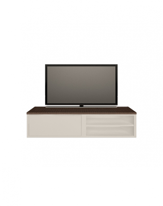 Fabric Nefeli Tv Console