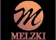 Melzki