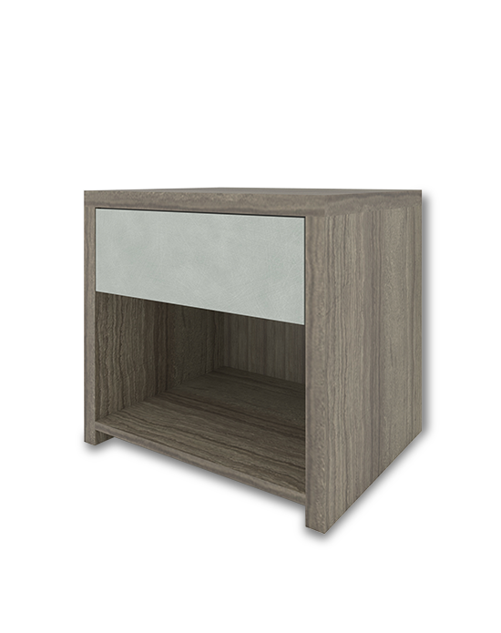 Proste A500 Side Table